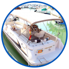 Searay-240-Sundeck-fastpass-12-plazas-2019