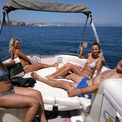 alquilo-un-barco-malaga-12