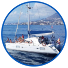 catamaran-dragon-de-oro-2